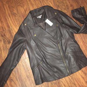 🦚🌱🦚🦚🌱🦚The Jacket! 🦚🌱🦚🦚🌱🦚